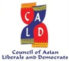 cald logo