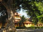 Hartley College, Jaffna