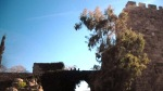 Citadel at Byblos