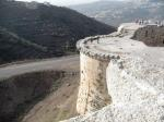 The Crac Des Chevaliers 2