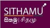 sithamu