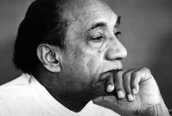 Jayewardene promptly amended his Constitution to prevent such appeals.