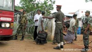 The road to reconciliation in Sri Lanka is long, say experts