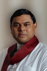 Basil_Rajapaksa