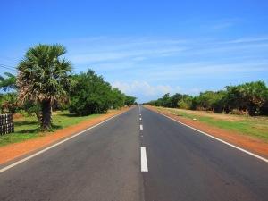 Jaffna Road