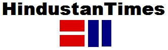ht-home-logo