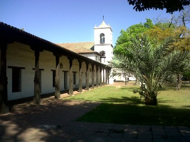 La Capital-20131027-15778