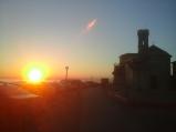 Istria (2)