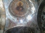 Macedonia (2)
