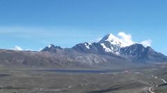 Bolivia (2)