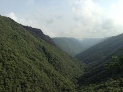 Meghalaya (2)