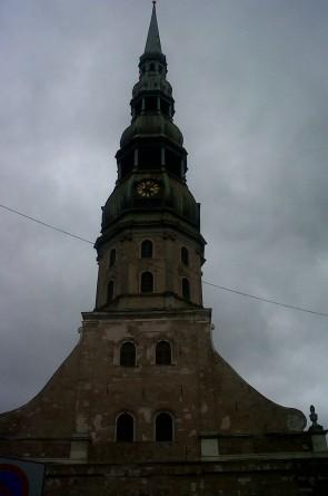 Rīga-20130629-11730