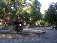 Rīga-20130629-11810