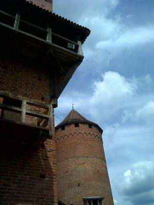 Sigulda-20130630-12037